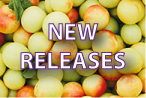 New Releases Collections