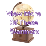 More $50 Warmers